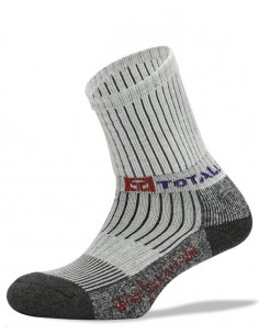 CALCETIN TRAB.WORKSOCK...